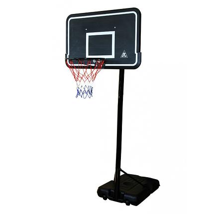 Щит баскетбольный мобильный, фото 2