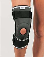 Ортез коленного сустава Velcro Patella Ligament