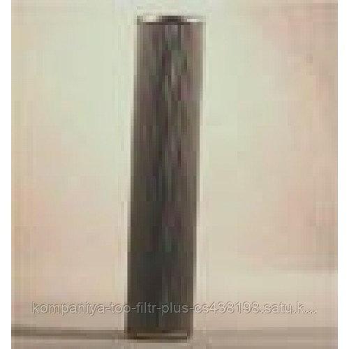 Фильтр гидравлики Fleetguard HF30115