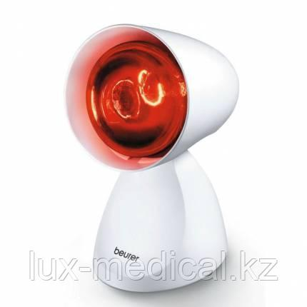 Инфракрасная лампа «Beurer» IL 11