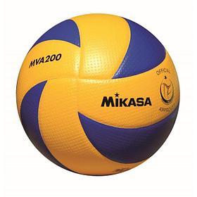 Волейбольный мяч Mikasa  V200W original