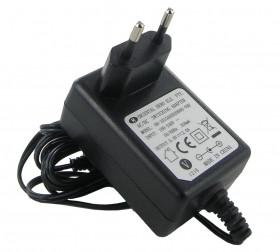 Yealink Блок питания 5VDC 2A для T3/T29/T46/T48/T5/CP860