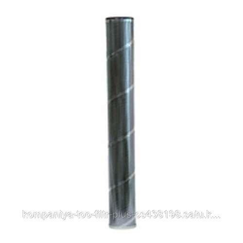 Фильтр гидравлики Fleetguard HF30127