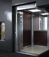 Лифты и эскалаторы