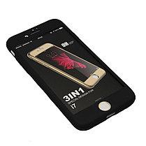 Чехол Joyroom 360 iPhone 7, фото 2