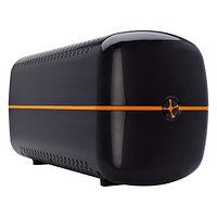 UPS Tuncmatik/Digitech ECO/Line interactiv/4 schuko/1 500 VА/900 W, фото 1
