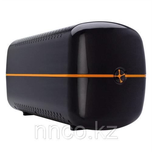 UPS Tuncmatik/Digitech ECO/Line interactiv/4 schuko/1 500 VА/900 W