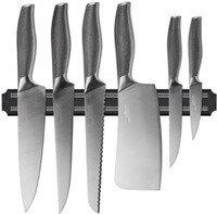 Ножи для пикника и кухонные