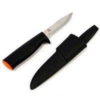 Ножи универсальные