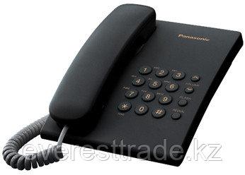 Телефон проводной, Panasonic KX-TS2350 RUB, фото 2