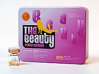 Женские пилюли Beauty Women