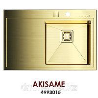 Akisame