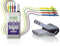 ПЭМ-02 - прибор энергетика многофункциональный