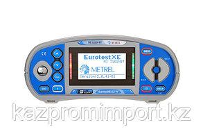 MI 2230 - вольтамперфазометр