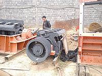 Роторная дробилка PF 1316