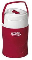 Фляга EZETIL-JUG (2,0л)(пластик)-красный R 30675