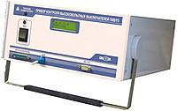 ПКВ/У3.0м - прибор контроля высоковольтных выключателей