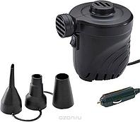 Насос (электрический) HIGH PEAK 12V/66W R89402