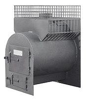 Печь банная ЖАРА Малютка 500 У