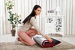 Вибромассажный мат Casada BodyShape Limited Edition, фото 6