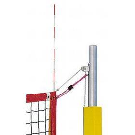 Антенна для волейбольной сетки