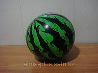 Мяч Арбуз