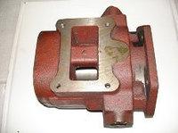 Цилиндр ПД-10 (75.24.с08р)(П-350.01.005.00)
