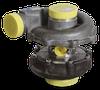 Турбокомпрессор ТКР-8,5 С-6 (Д-440/442)