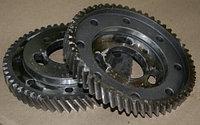 Шестерня МТЗ-1221 (260-1006312-Г) привода ТНВД z=54