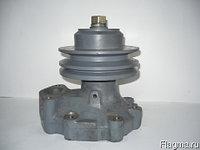 Насос водяной Д-440 442-56-13с6-01