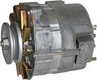 Генератор Г287Д-3701000