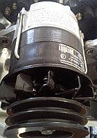 Генератор Г-1000В.02.1 (Т-40) Д-37,-144