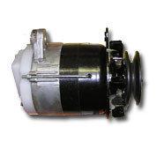 Генератор Г-1000В.04.1 (МТЗ) Д-240,-243,-260