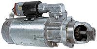 Стартер ЯМЗ 2506-3708-40 11зуб.