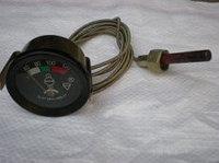 Указатель температуры воды + датчик УТ-200Р (дл. 0,4м)