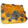 Головка блока ПД-23 (02240-01)