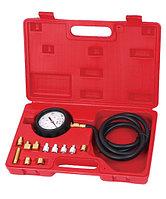 Тестер давления масла в АКПП НS-A1014