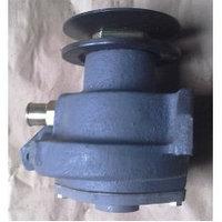 Насос водяной ЯМЗ-236,238 (236-1307010-А3) К-700