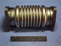 Сильфон газопровода (238НБ-1008088-А)