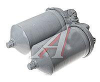 Фильтр тонкой очистки масла ЯМЗ-240 в сборе (240-1017010-Б2)