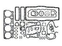 Комплект прокладок двигателя Д-260 (МТЗ-1221) полный (ГБЦ)