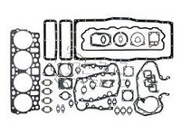 Комплект прокладок двигателя ЯМЗ-236 с/о ГБЦ