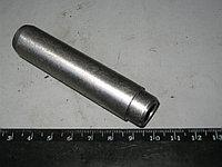 Втулка направляющего клапана Д-260 (260-1007032)