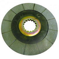 Диск тормоза МТЗ-1221 (85-3502040-03)