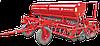 Сеялка зернотуковая СЗП-3,6 (Астра 3,6В)