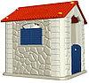 Игровой домик Haenim Toy HN-706