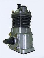 Компрессор воздушный МТЗ (А29.01.000-Б3А)