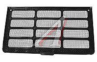 Решётка радиатора МТЗ (80-8401020-Б) нижняя/верхняя
