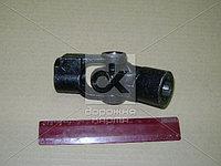 Кардан шарнира верхний ЮМЗ 45Т-3401060