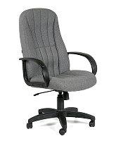 Кресло офисное для руководителя CHAIRMAN 685